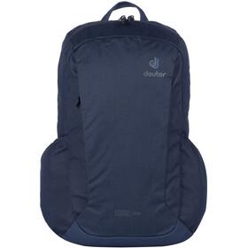 Deuter Vista Skip Backpack 14l midnight